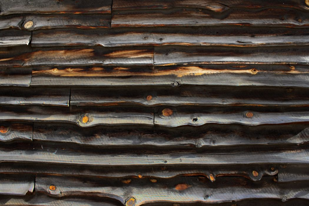 farms building rustic farm barn vintage (38) wallpaper