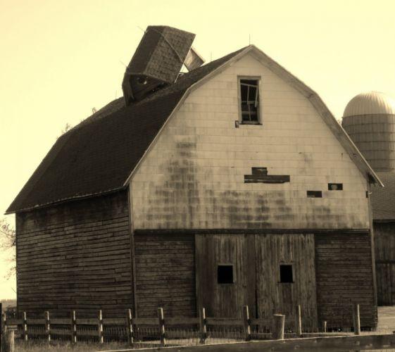 farms building rustic farm barn vintage (88) wallpaper