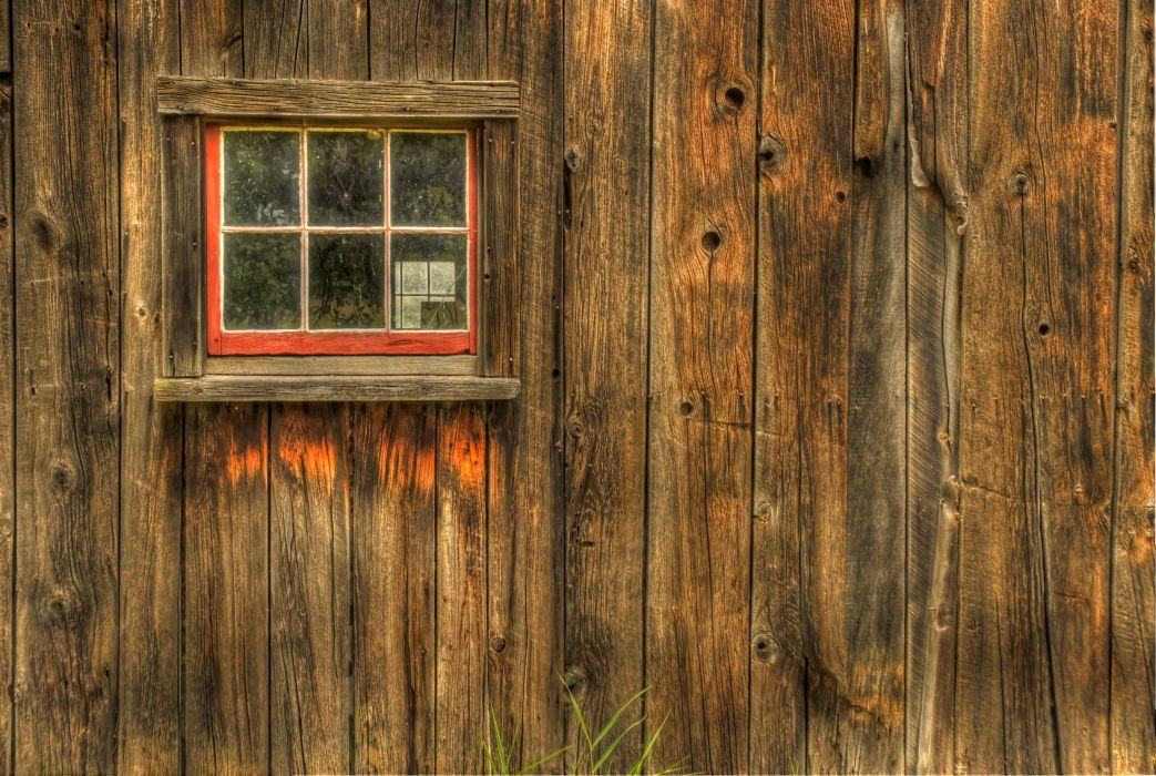 Farms Building Rustic Farm Barn Vintage 86 Wallpaper