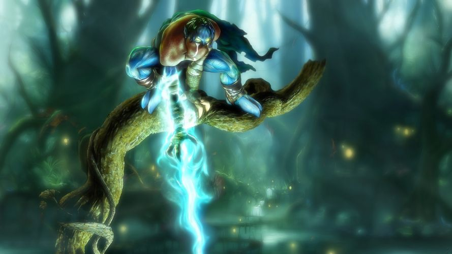 LEGACY-OF-KAIN action adventure vampire online fighting fantasy legacy kain (16) wallpaper