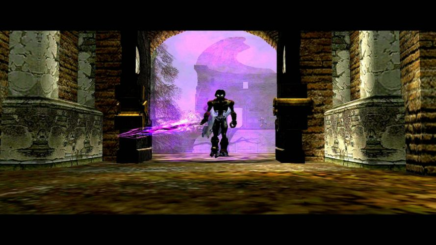 LEGACY-OF-KAIN action adventure vampire online fighting fantasy legacy kain (23) wallpaper