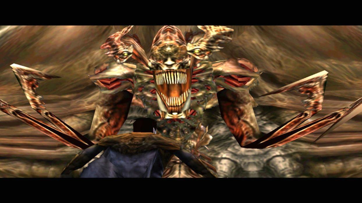 LEGACY-OF-KAIN action adventure vampire online fighting fantasy legacy kain (1) wallpaper