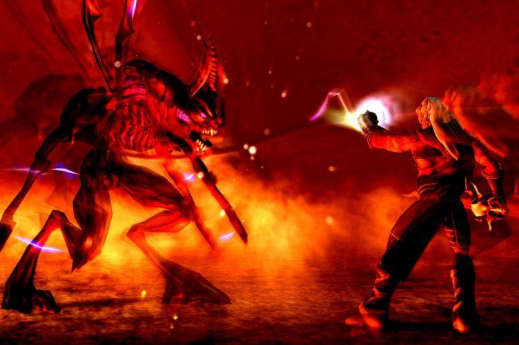 LEGACY-OF-KAIN action adventure vampire online fighting fantasy legacy kain (37) wallpaper