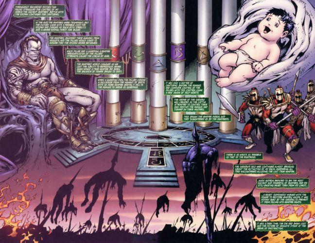 LEGACY-OF-KAIN action adventure vampire online fighting fantasy legacy kain (28) wallpaper