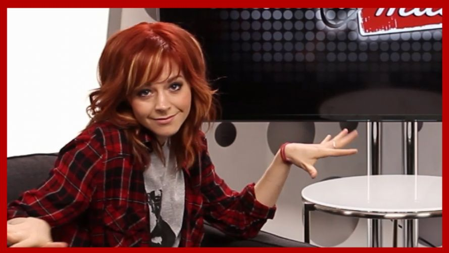 LINDSEY STIRLING violin violinist electronic classical crossover dubstep (2) wallpaper
