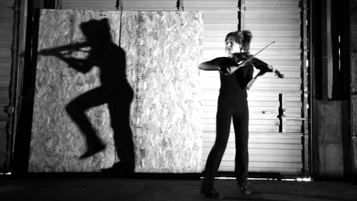 LINDSEY STIRLING violin violinist electronic classical crossover dubstep (38) wallpaper