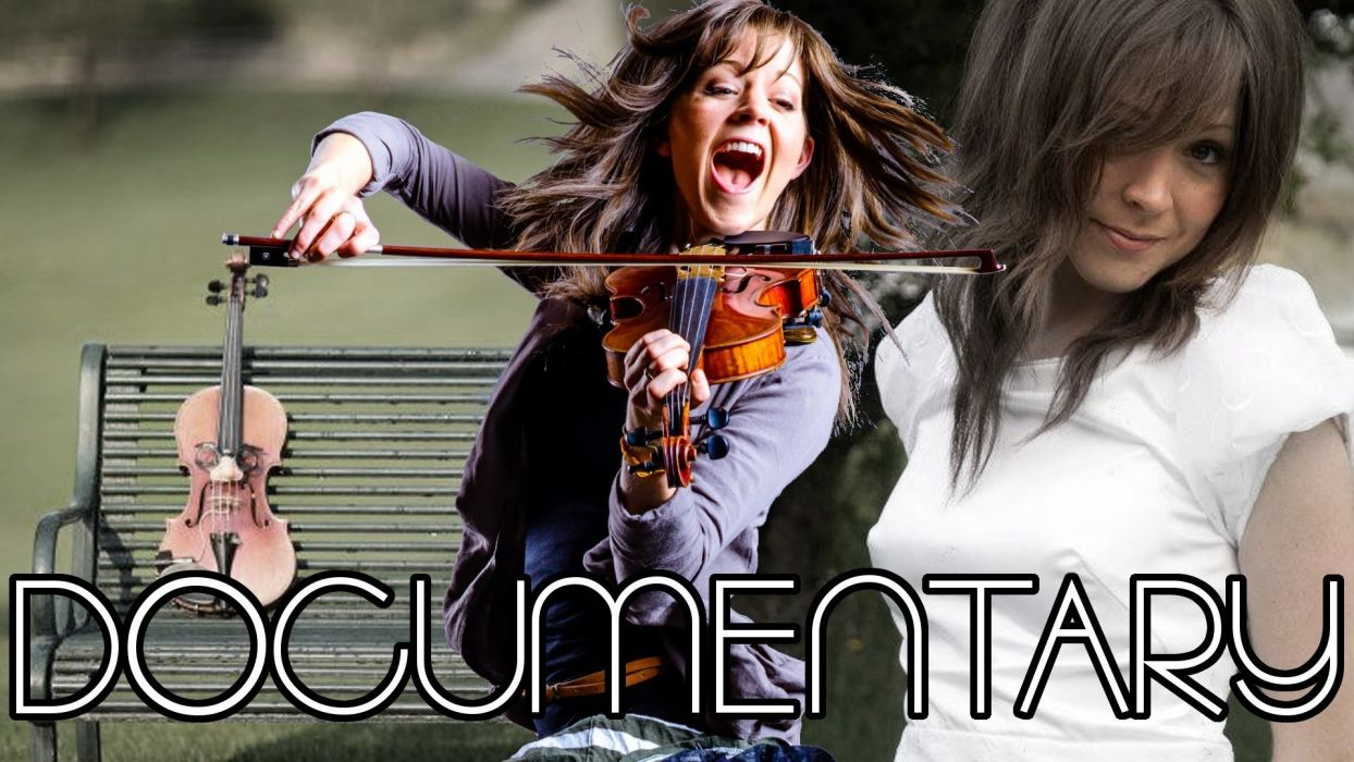 LINDSEY STIRLING violin violinist electronic classical crossover dubstep (40) wallpaper
