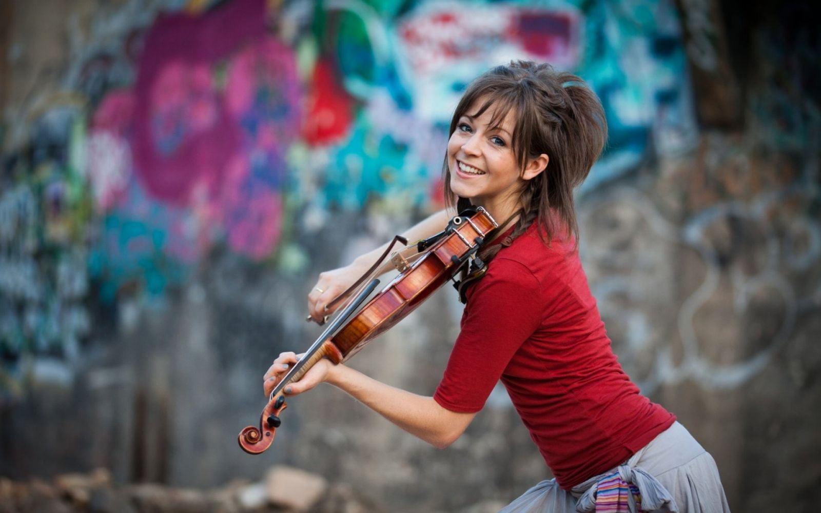 violin-nipple
