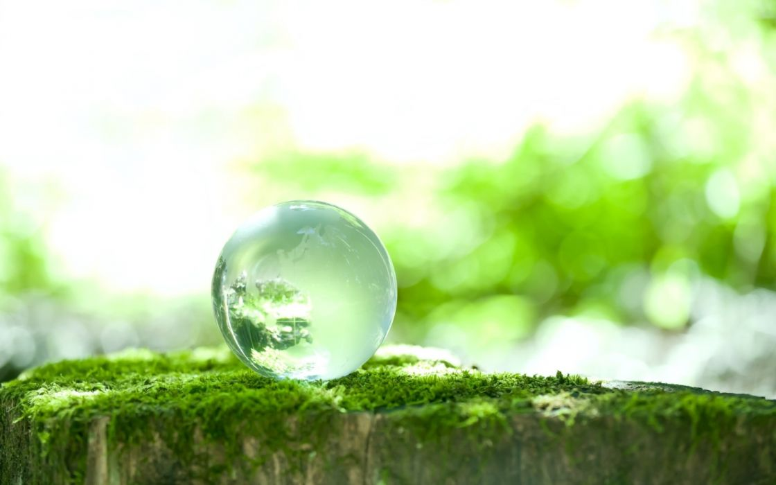 marbles glass circle bokeh toy ball marble sphere (17) wallpaper