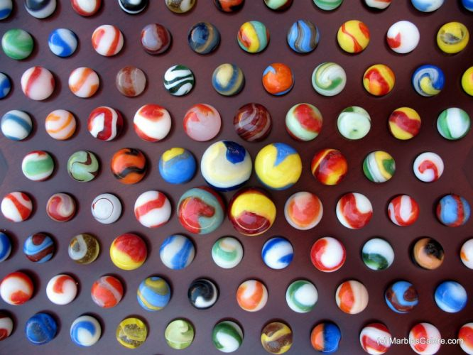 marbles glass circle bokeh toy ball marble sphere (21) wallpaper