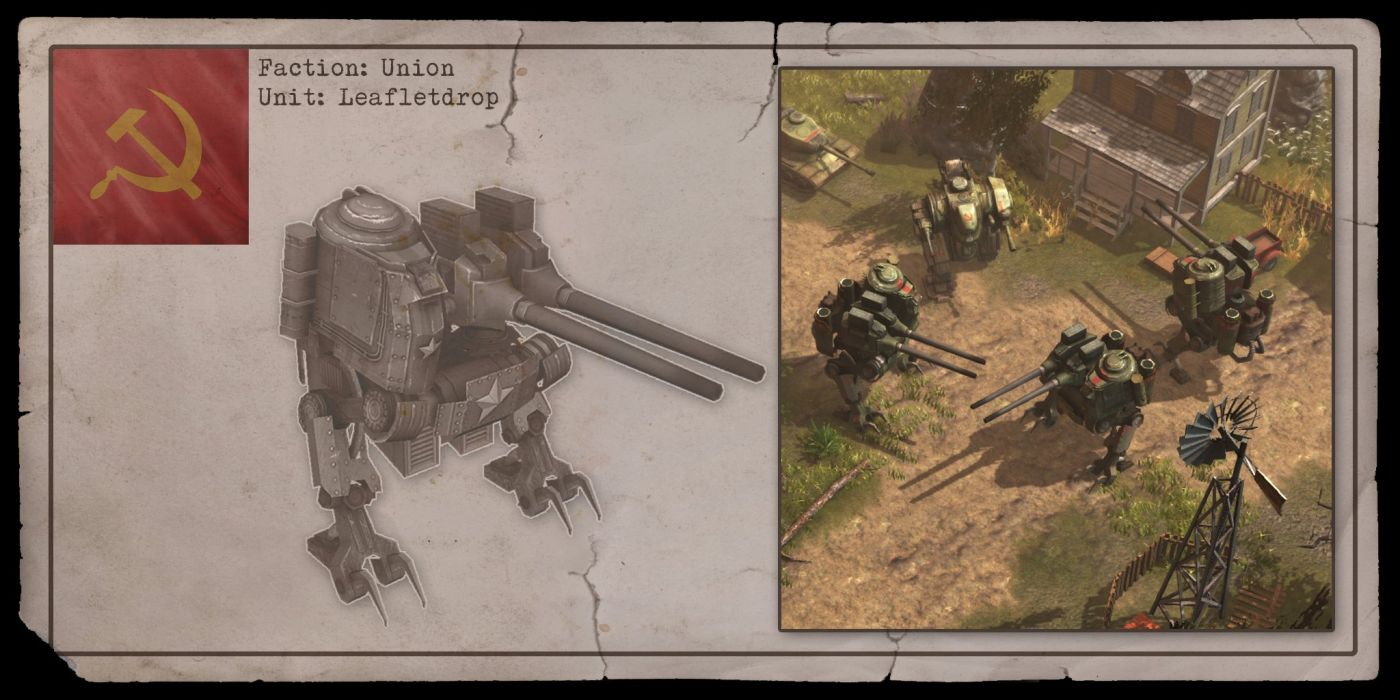 MARCH-OF-WAR fighting online strategy rpg war battle tactical march sci-fi mmo (7) wallpaper