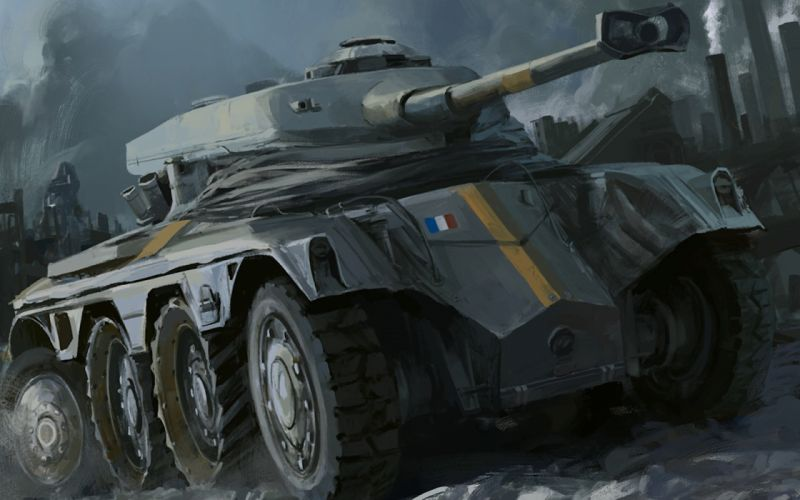 MARCH-OF-WAR fighting online strategy rpg war battle tactical march sci-fi mmo (15) wallpaper