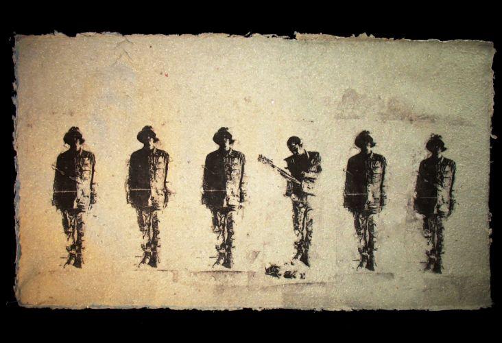 military art united states america artwork war (9) wallpaper