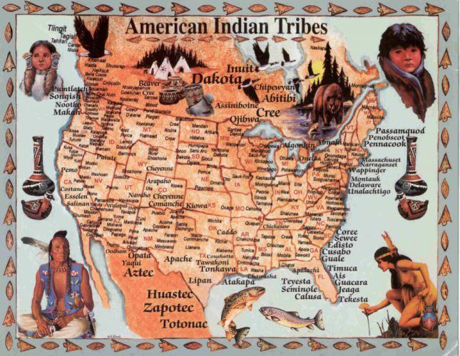 native american indian western (12) wallpaper