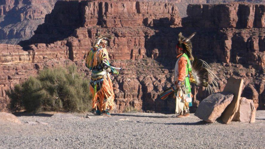native american indian western (24) wallpaper