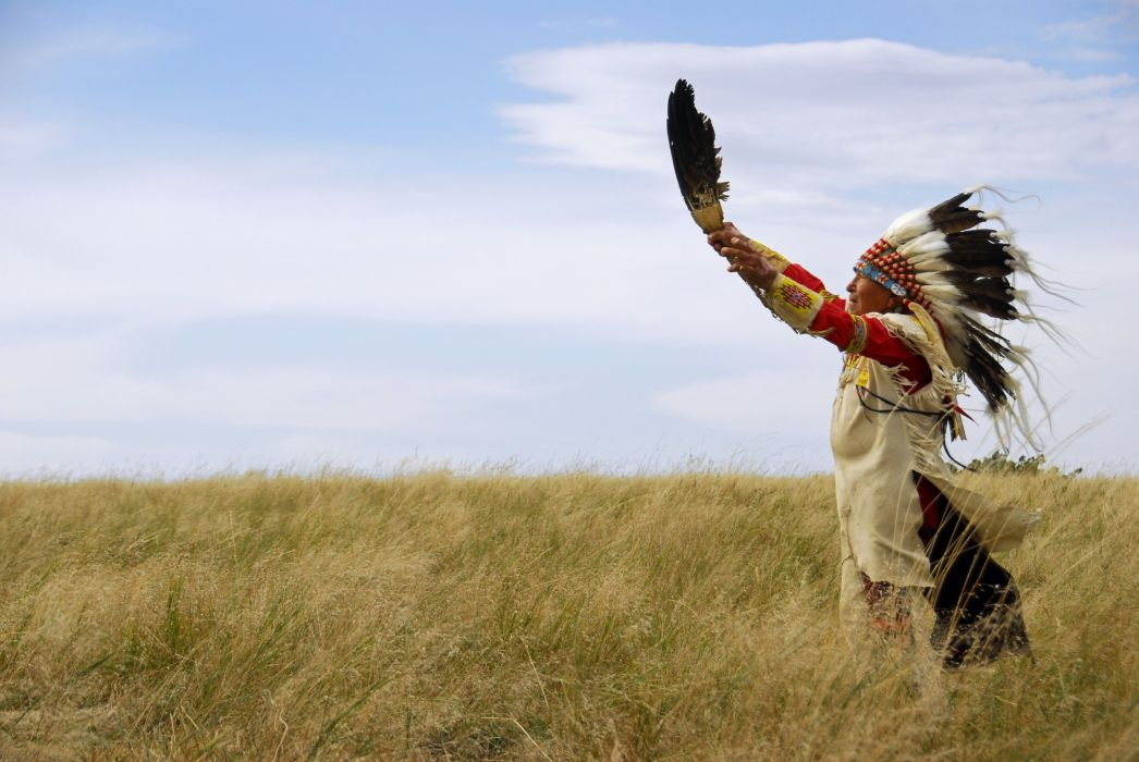 native american indian western (25) wallpaper