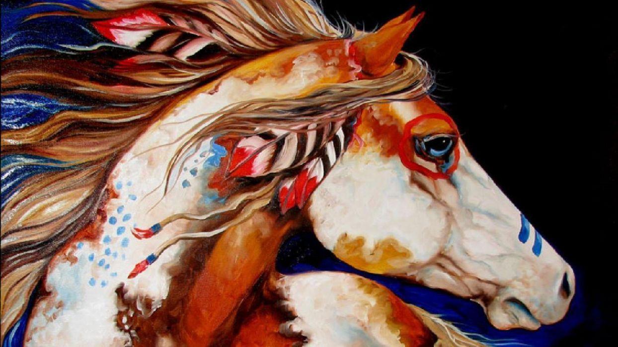 native american indian western (30) wallpaper