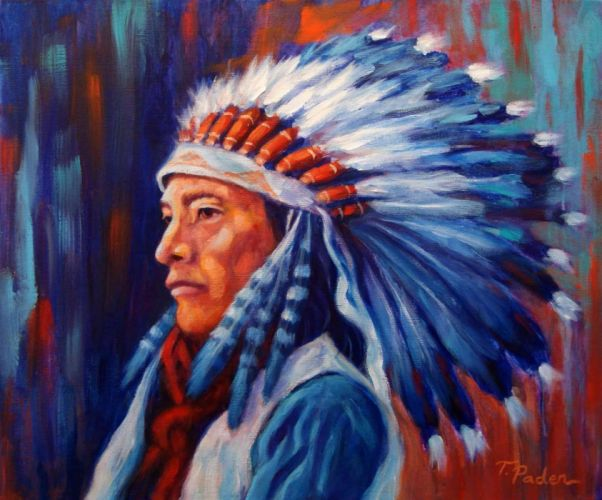native american indian western (35) wallpaper