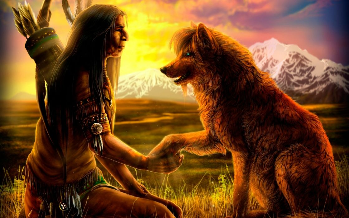 native american indian western (40) wallpaper