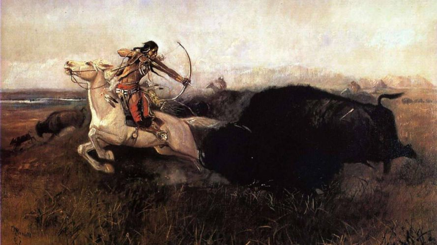 native american indian western (52) wallpaper