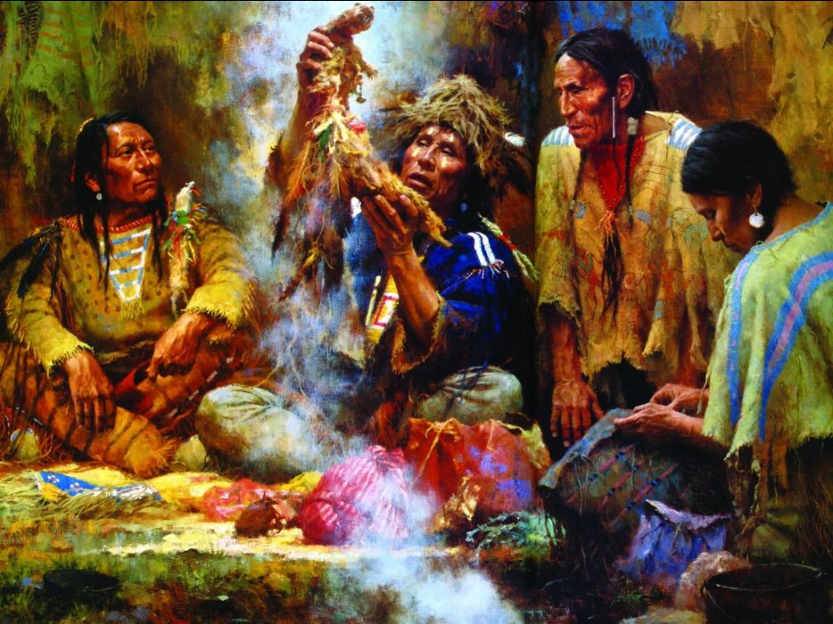 native american indian western (49) wallpaper