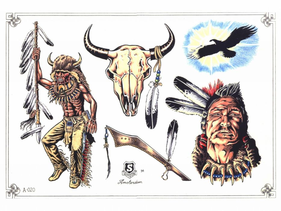 native american indian western (62) wallpaper