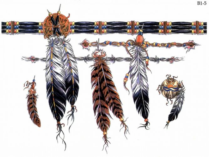 native american indian western (61) wallpaper