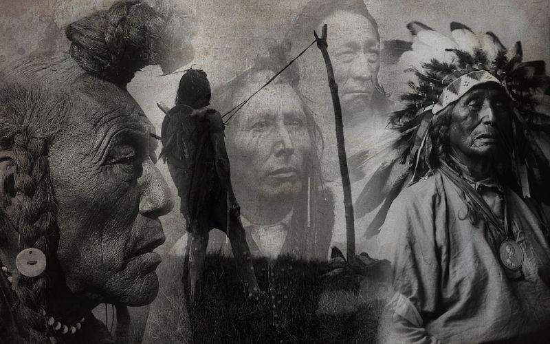 native american indian western (66) wallpaper