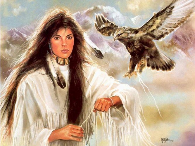 native american indian western (57) wallpaper
