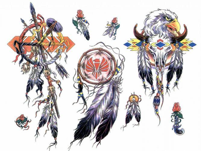 native american indian western (58) wallpaper