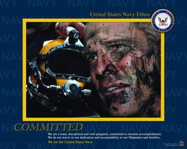 navy logo military poster eu wallpaper