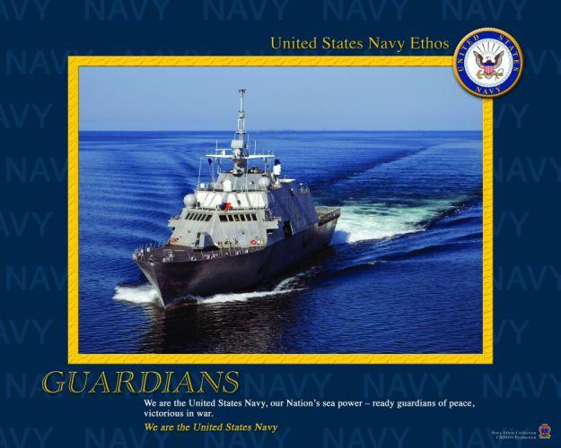 navy logo military poster e wallpaper