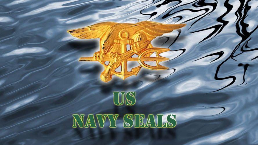 navy logo military poster (14) wallpaper