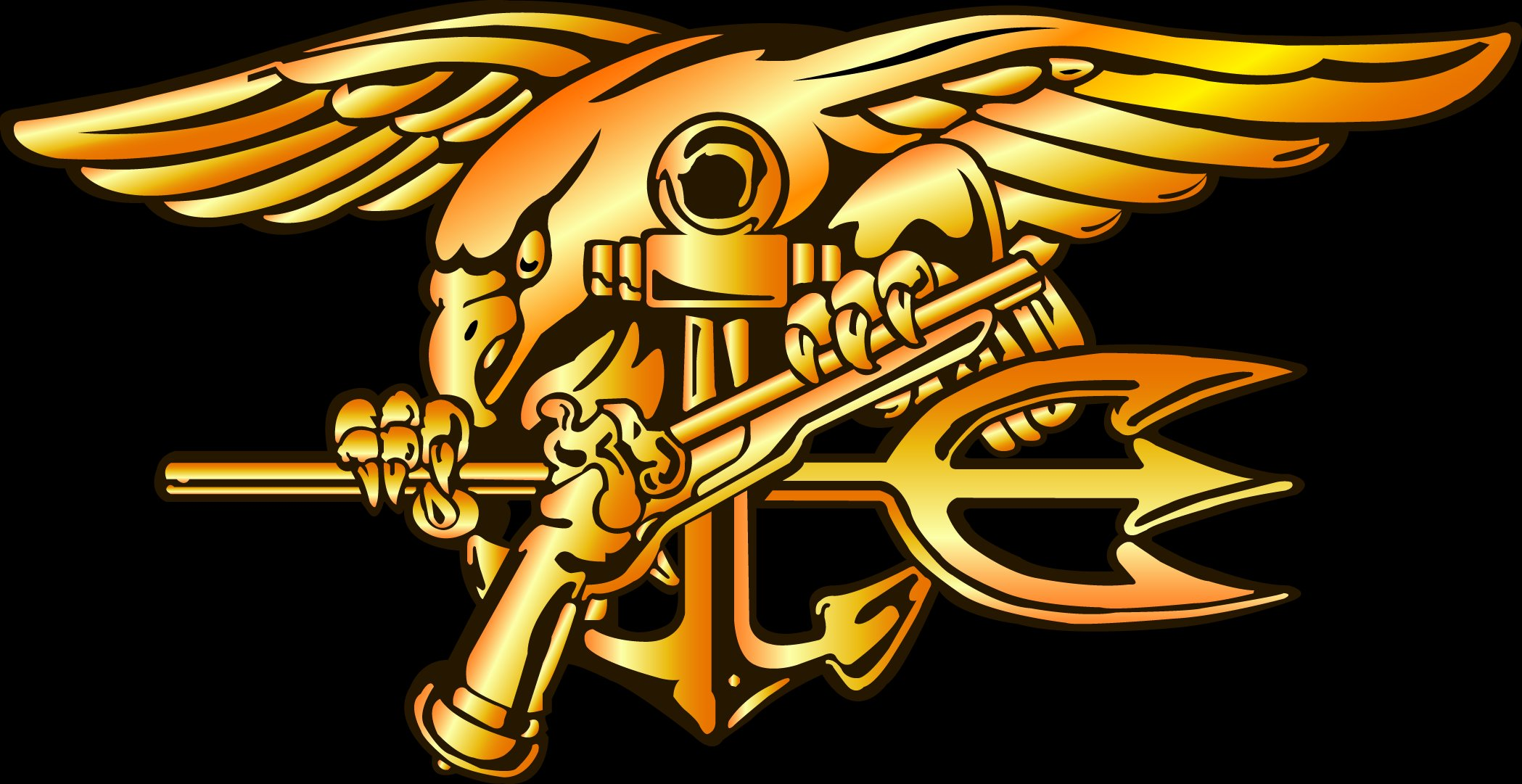 Us Navy Images Logo Wallpaper: Navy Logo Military Poster (1) Wallpaper