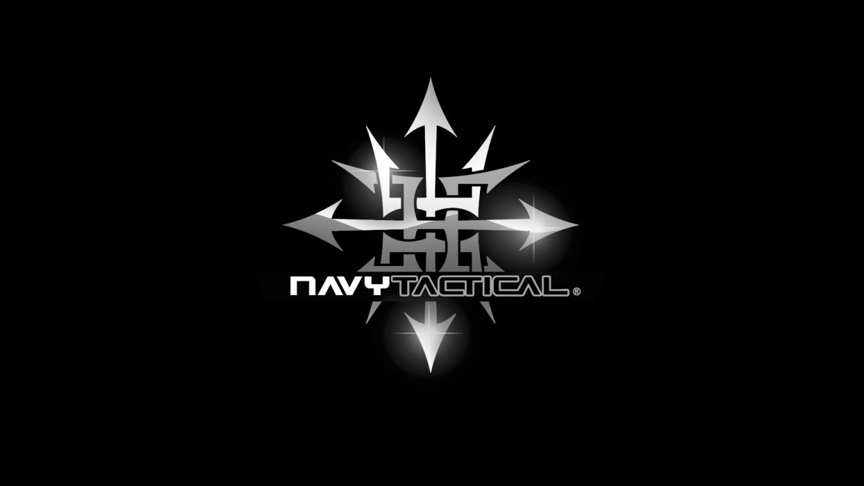 Gallery For Us Navy Seal Logo Wallpaper Jso Mission Ideas