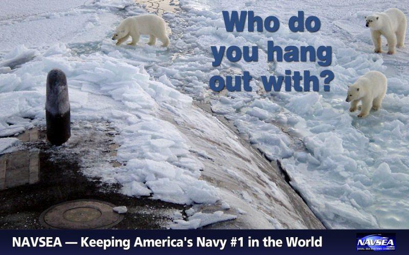 navy logo military poster w wallpaper