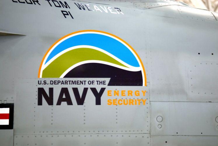navy logo military poster (6) wallpaper