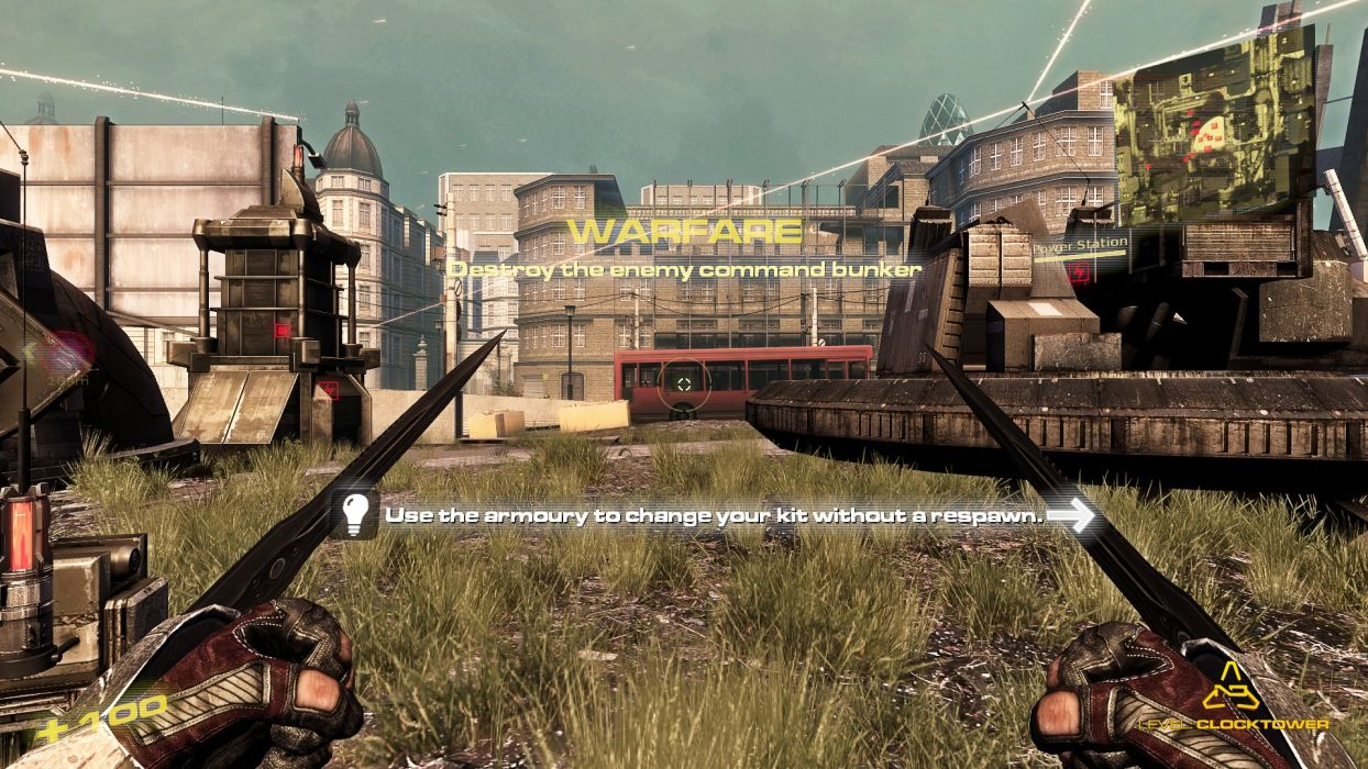 NUCLEAR-DAWN fps shooter sci-fi real-time strategy apocalyptic nuclear dawn (2) wallpaper
