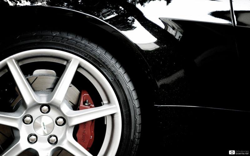 Cars Details wallpaper