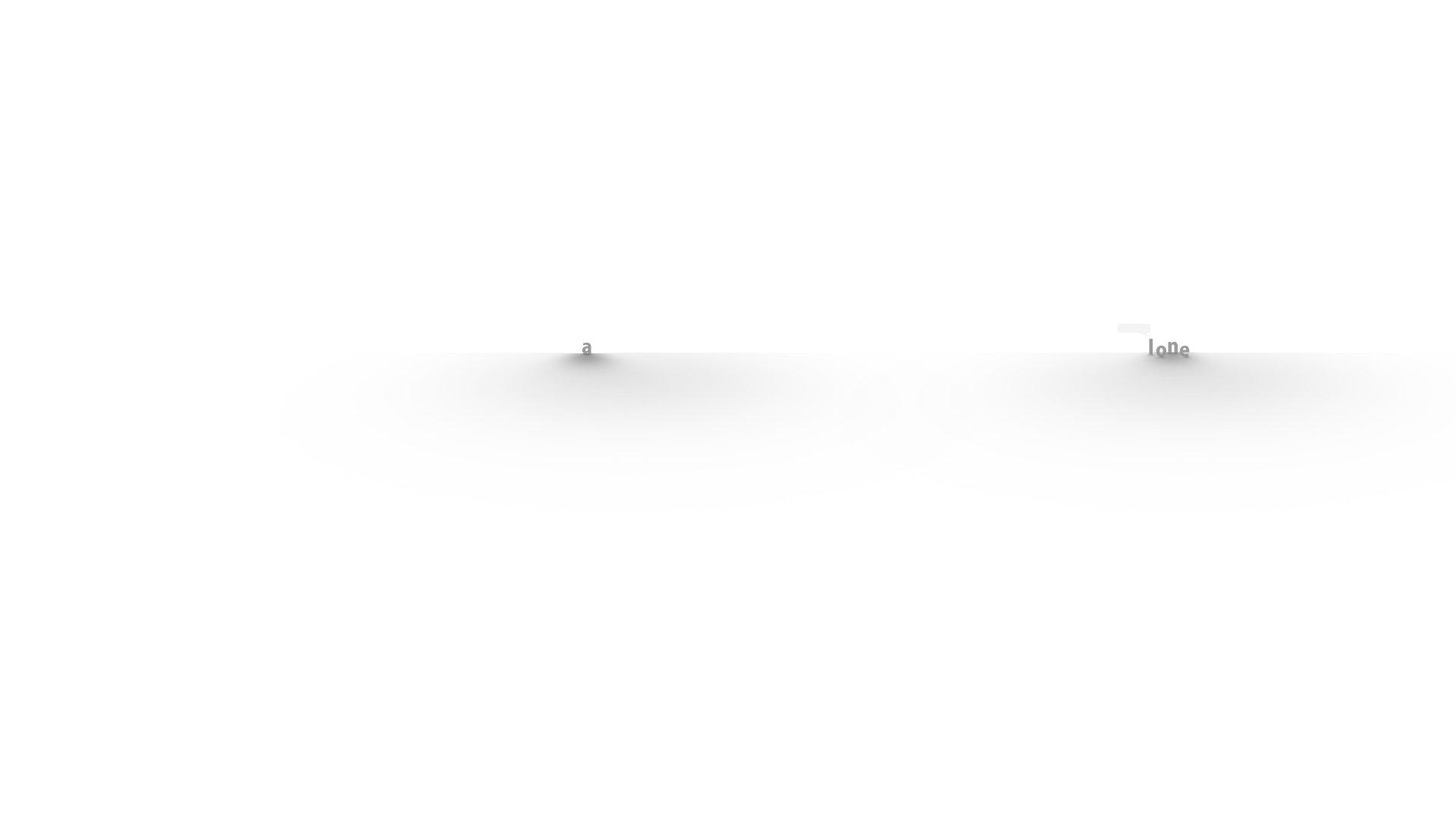 Great Wallpaper Black And White Minimalist - 788535590c5507ea9901dc98f9247e88  Graphic_174863.jpg