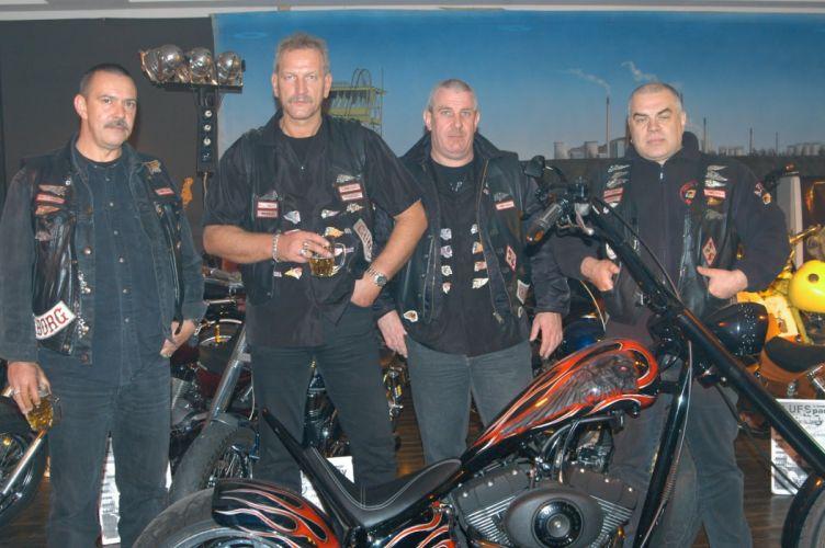 hells-angels hamc biker hells angels motorbike motorcycle bike wallpaper