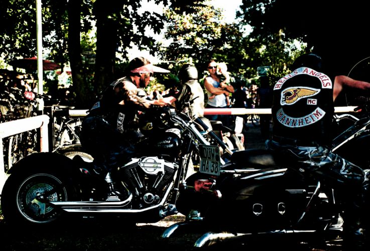 hells-angels hamc biker hells angels motorbike motorcycle bike wallpaper