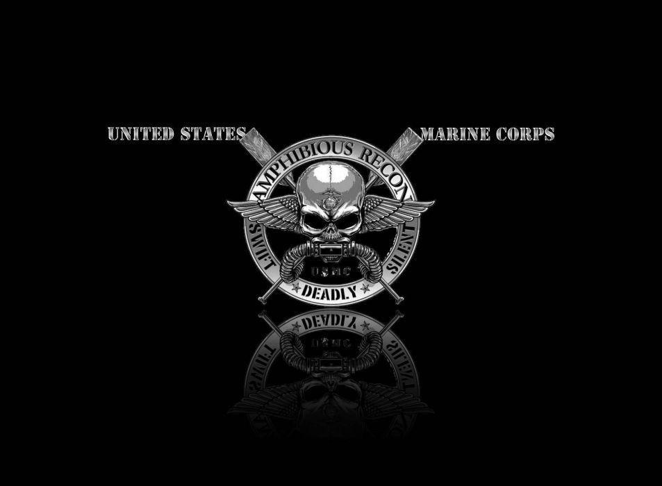 MARINES military america usa wallpaper
