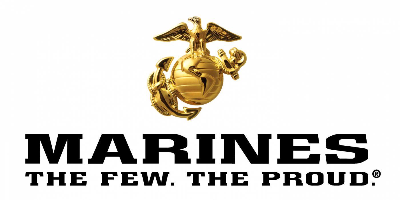 Marines Military America Usa Wallpaper 5855x2928 417445
