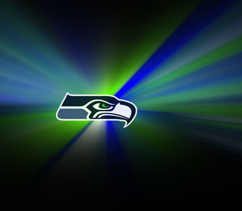 SEATTLE SEAHAWKS nfl football wallpaper
