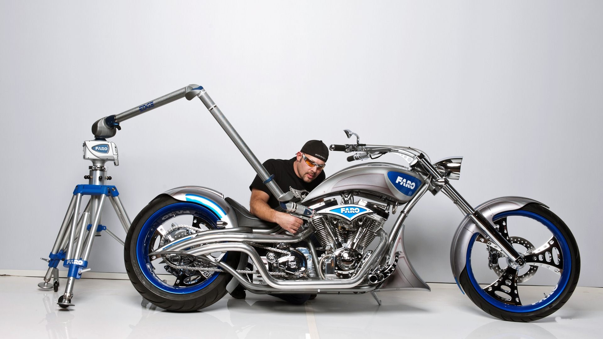 chopper motorcycles wallpaper - photo #29