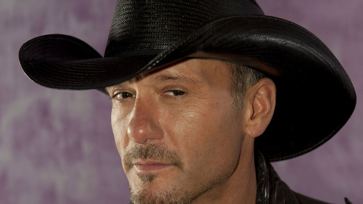 TIM McGRAW country tim-mcgraw countrywestern wallpaper