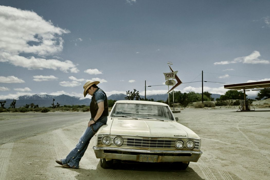 JASON ALDEAN country countrywestern jason-aldean wallpaper