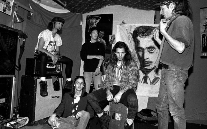PEARL JAM alternative rock grunge hard pearl-jam wallpaper