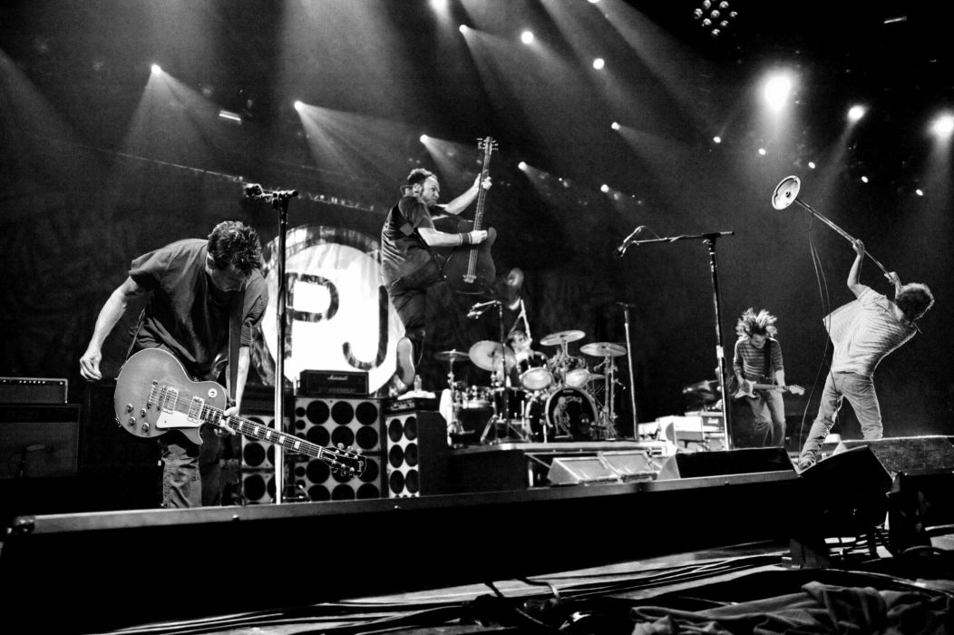 PEARL JAM alternative rock grunge hard pearl-jam wallpaper